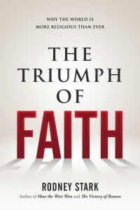 The Triumph Of Faith.indd